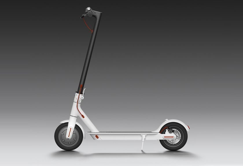 xiaomi_mijia_smart_electric_scooter_04[1].jpg